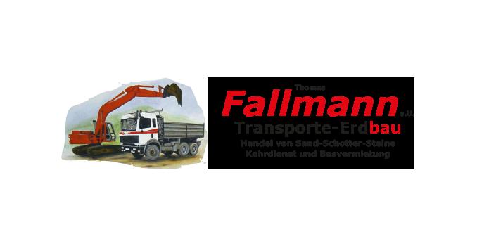 Fallmann