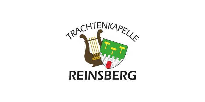 Musikverein Reinsberg
