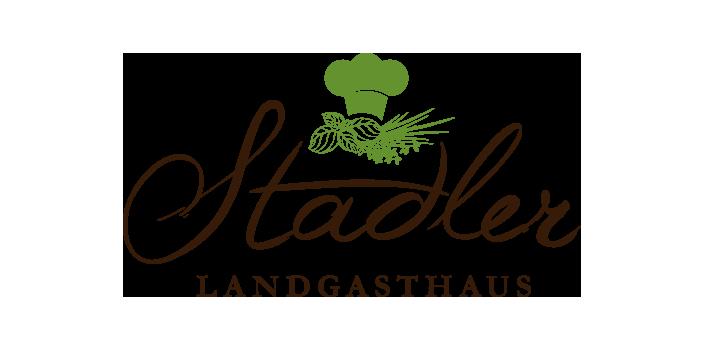 Landgasthaus Stadler