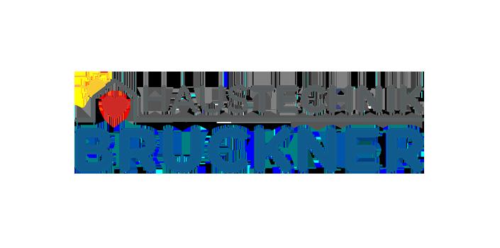 Bruckner Haustechnik