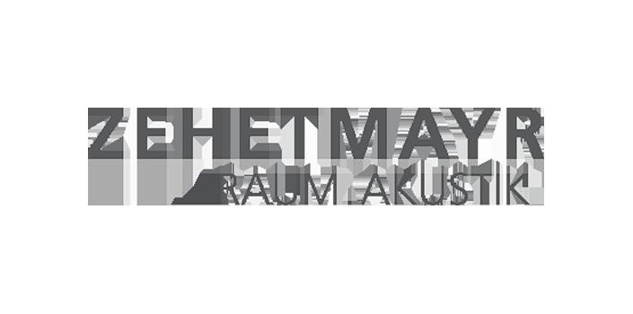 Zehetmayr
