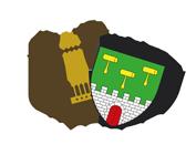 Logo MV Reinsberg